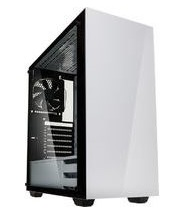 Intel Haswell Core i7-4771 8X HT / Geforce GT1030 2Gb 3D DX12 / 1000Gb / 8Gb / B81 / 400W